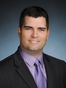 Sarasota County Estate Planning Attorney Christopher Douglas Smith