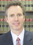 Maryland Bankruptcy Attorney Jeffrey Michael Sirody