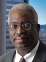 Baltimore Litigation Lawyer Stuart O Simms