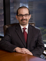 Linthicum Bankruptcy Attorney Bradley James Swallow