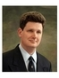 Greenbelt Employment / Labor Attorney Christopher Philip Susie