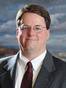 Baltimore Litigation Lawyer Michael A Stover