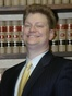 Maryland Landlord / Tenant Lawyer Harry Louis Stone