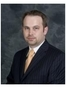 North Potomac Class Action Attorney Michael Alan Stodghill