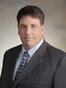 Dundalk Insurance Law Lawyer Mark Joseph Stiller