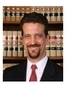 Allegany County Wills and Living Wills Lawyer Charles Robert Stewart JR