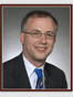 Silver Spring Tax Lawyer Lawrence S Stern