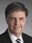 Lutherville Tax Lawyer Frederick Steinmann