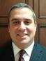 Pikesville Business Attorney Aryeh E Stein
