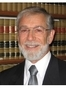 Germantown Estate Planning Attorney Richard F Stefanelli