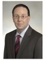 Baltimore County Litigation Lawyer Michael Anthony Stanley