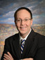 Baltimore Estate Planning Lawyer Michael Anthony Stanley