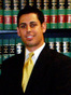 Maryland  Lawyer Calistratos Spiros Stafilatos