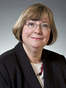 Annapolis Workers' Compensation Lawyer M Evelyn Spurgin