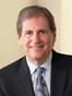 North Bethesda Litigation Lawyer Donald N Sperling