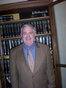 Maryland Administrative Law Lawyer Stephen Richard Tully