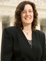 Montgomery County Immigration Attorney Dawn Patricia Trainor-Fogleman