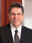 Maryland Estate Planning Attorney David Barry Torchinsky
