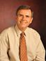 Essex Medical Malpractice Attorney Paul G Tolzman
