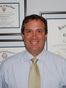 New Carrollton Real Estate Attorney Brian Michael Timian