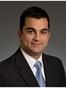 Essex Medical Malpractice Attorney Constantine John Themelis