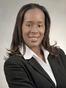 Dundalk Insurance Law Lawyer Geneau Marie Thames