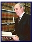 Maryland Probate Attorney George Alan Teitelbaum