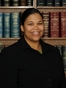 Baltimore Public Finance / Tax-exempt Finance Attorney Kiana Iisha Taylor