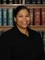 Baltimore Public Finance / Tax-exempt Finance Attorney Kiana Iisha Taylor