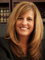 Pasadena Real Estate Lawyer Katherine L Taylor