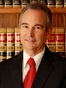 Los Angeles County Medical Malpractice Attorney Richard Marc Katz