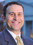 Attorney David G. Webbert