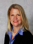 Bwi Airport Bankruptcy Attorney Cathleen Frances Ward