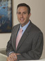 Linthicum Heights Litigation Lawyer Matthew Thomas Vocci