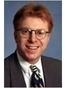 Attorney Steven Bruce Vinick