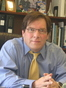 Baltimore Construction / Development Lawyer Thomas C Valkenet