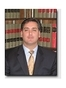Clinton Litigation Lawyer John P Valente III