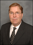 Towson Contracts / Agreements Lawyer Thomas D Wolfe