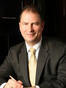 Baltimore Workers' Compensation Lawyer Kevin Douglas Wise