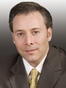 Frederick Family Law Attorney Brian David Wise