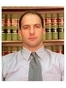 Lutherville Car / Auto Accident Lawyer Andrew Mark Winick
