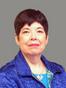 Baltimore Real Estate Attorney Jane Allen Wilson