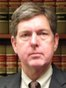 Lutherville Brain Injury Lawyer Joseph T. F. Williams