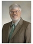 Anne Arundel County Litigation Lawyer Stephen F White