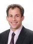 Darnestown Tax Lawyer Eric Jason Wexler
