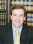 Lutherville Timonium Elder Law Attorney James Harrison West
