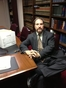 Pikesville Personal Injury Lawyer Lawrence Lee Wesker
