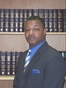 Dorchester County Criminal Defense Attorney Sherwood Randolph Wescott