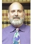 Nottingham Litigation Lawyer Irwin E Weiss