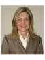 Sparks Glencoe Litigation Lawyer Lynn F Weinberg
